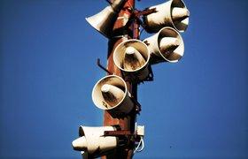 Зачем компаниям Tone of Voice и как он зависит от работы службы поддержки