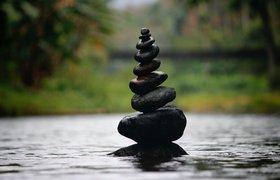 Как справиться со стрессом и беспокойством: четыре совета для предпринимателей