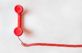 Продажи по сценарию: как звонить клиентам, чтобы они покупали