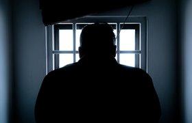 Защита Ильи Сачкова обжаловала его арест