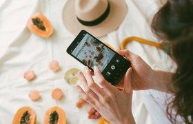 «Яндекс.Дзен» бесплатно обучит блогеров зарабатывать на платформе