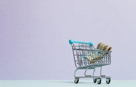 «Сбер» запустил акселератор для экспортеров товаров повседневного спроса