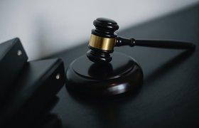 LegalTech-стартап DestraLegal привлек $1 млн инвестиций от российских и германских инвесторов