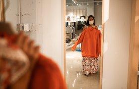 Итальянский IT-дистрибьютор закупит российское ПО для сбора аналитики в магазинах Prada, Calvin Klein и других