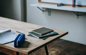 Лицей «Академии Яндекса» открыл набор студентов на бесплатные курсы по программированию