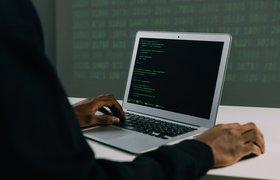На хакерский форум выложили данные 3,8 млрд пользователей Facebook и Clubhouse