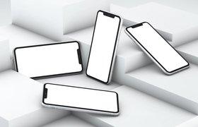 Среднестатистический россиянин сможет заработать на новый iPhone за 42 дня — исследование