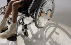 ИКЕА выпустила для работников в России обучающий ролик о работе с инвалидами