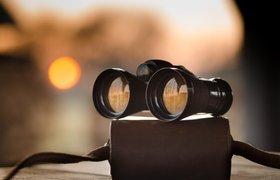 Секреты эффективного рекрутинга: как наладить поиск талантливых сотрудников