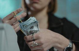 Финансовая пирамида — Признаки, виды, как не попасться?