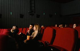 Правительство утвердило новые правила работы кинотеатров
