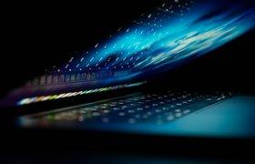 СМИ: правительство предложило увеличить долю иностранного участия в законопроекте о значимых интернет-ресурсах
