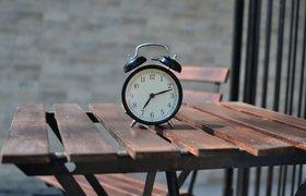 Тайм-менеджмент за 7 шагов: как грамотно распределять задачи и успевать отдыхать