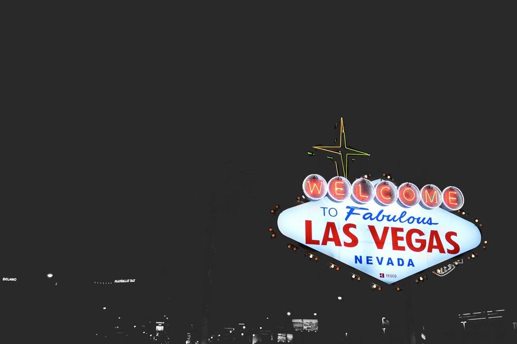 8 решений для повышения продуктивности с выставки CES в Лас-Вегасе