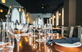 В рейтинге самых успешных ресторанов Москвы от Forbes сменились лидеры