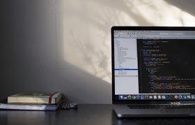 Что такое непрерывное тестирование и зачем оно нужно вашим разработчикам
