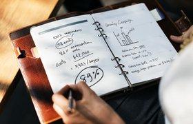 Три важные метрики для оценки стартапов