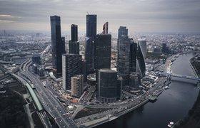 Москву, Петербург и Казань снова оценили как лучшие города для карьерного роста