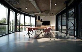 Три дня в офисе, два — удаленно: как компании выходят из самоизоляции