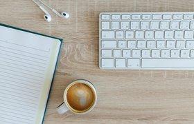 «Это теряет смысл, если играть в молчанку»: как стать профессионалом на онлайн-курсах и найти работу