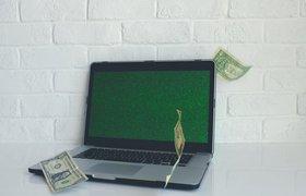 Что нужно, чтобы ваш блог приносил деньги