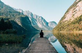 15 приложений для медитации: список и лайфхаки от предпринимателей
