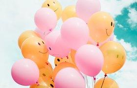10 личных качеств легендарных предпринимателей