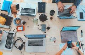 5 главных онлайн-признаков успеха в 2021 году