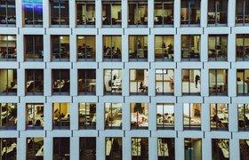 Офисы-капсулы и офисы-аквариумы: как подготовить пространство к возвращению сотрудников