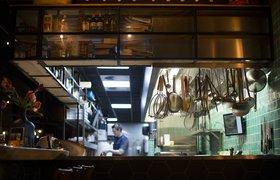 Юнит-экономика в гастробизнесе: как выбрать формат своего заведения