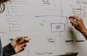 Профессия маркетолог-аналитик: какие задачи бизнеса она решает?