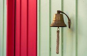 10 тревожных звоночков, на которые стоит обратить внимание на новой работе