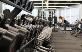 Властям предложили ввести налоговый вычет за оплату фитнеса для сотрудников