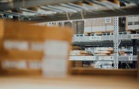 «СберЛогистика» запустила предоставление услуг по таможенному оформлению и сопровождению грузов