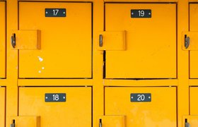 «Яндекс.Маркет» упростил возврат невыкупленных товаров продавцам