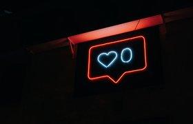 Instagram частично вернет пользователям контроль над лентой новостей