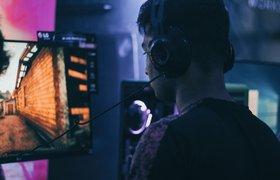 Трейлер Нолана в Fortnite, «Кибершолдерс» и концерт Трэвиса Скотта: как и с кем киберспорт объединяется в кризис