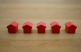 Минстрой предложил выплачивать налоговый вычет за аренду жилья