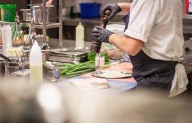 Блюда сети ресторанов Osteria Mario появились в супермаркетах «Перекресток»