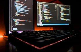 «Яндекс» проведет чемпионат по программированию с призовым фондом в 6,2 млн рублей