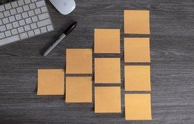 Лайфхаки для отдела digital-маркетинга: как его организовать и контролировать