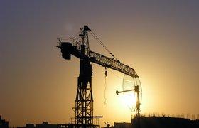 В России появилась новая инвесткомпания с фокусом на IT-стартапы в строительной индустрии