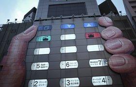 Эксперты выяснили, что каждый пятый россиянин пользуется кнопочным телефоном