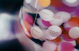 Лаборанты и менеджеры: эксперты рассказали о зарплатах в биотехе