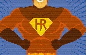 Какие технологии нужны в HR?