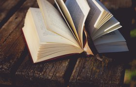 6 детских книг, которые стоит прочитать взрослым