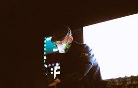 Brickspacer рассказывает как стать моушн-дизайнером