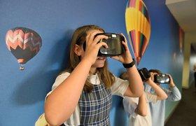 «Ростелеком» и Devar разработали платформу для детей на основе AI и AR