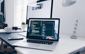 Coursera: Россия вышла на первое место  по квалификации работников в области технологий и науки о данных