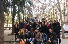 «Магистерскую диссертацию студенты пишут в группах». Как устроена англоязычная программа MBA в Барселоне